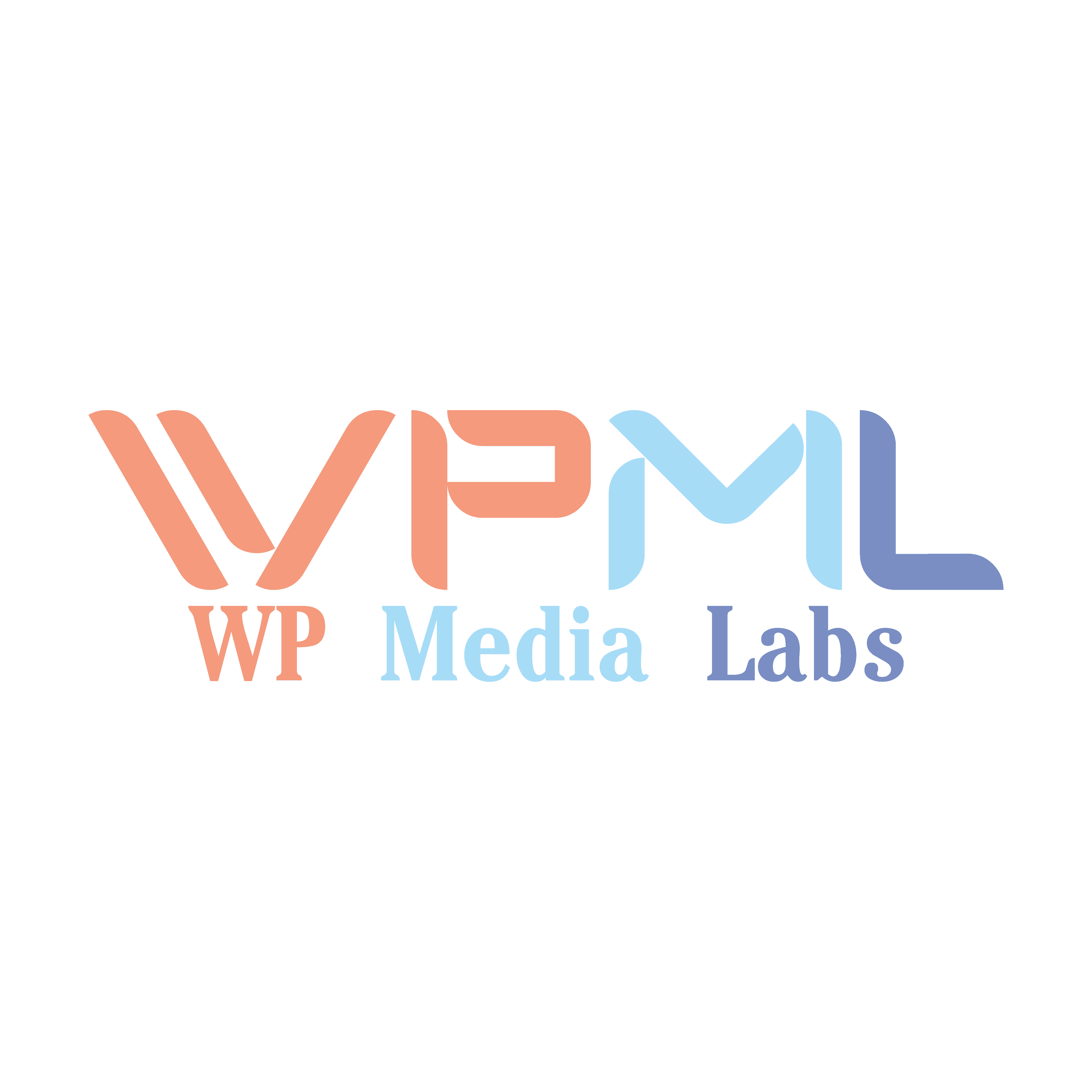 WP Media Labs